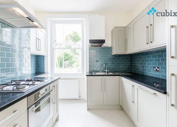 Thumbnail 2 bed flat to rent in Chatham Street, Elephant And Castle