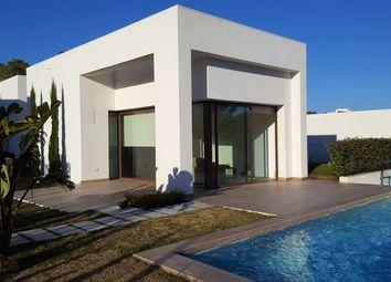 Thumbnail 3 bed villa for sale in Spain, Valencia, Alicante, Las Colinas Golf