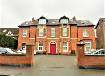 2 bed flat for sale in Old Warwick Road, Olton, Solihull B92