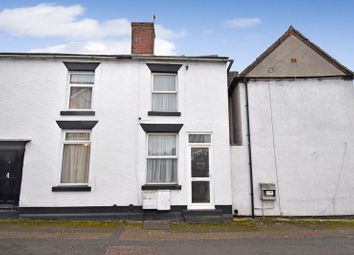 3 bed semi-detached house for sale in Field Road, Trench, Telford TF2