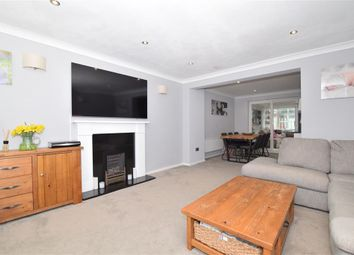 4 bed detached house for sale in The Pippins, Meopham, Kent DA13
