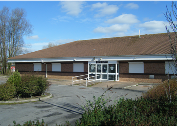 Thumbnail Office to let in Trostre Business Village, Llanelli