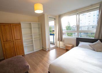 Room to rent in Portland Place, Marylebone W1B