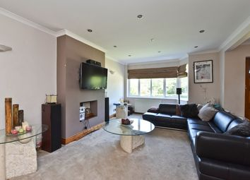 Thumbnail 3 bedroom semi-detached house for sale in Hatfield Road, Potters Bar