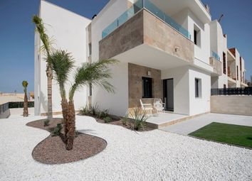 Thumbnail 2 bed bungalow for sale in 03520 Barony Of Polop, Alicante, Spain
