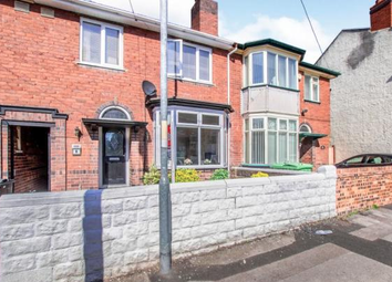 3 bed terraced house for sale in Dorsett Rd, Darlaston, Wednesbury, West Midlands WS10