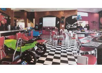 Thumbnail Restaurant/cafe for sale in Montenegro, Montenegro, Faro