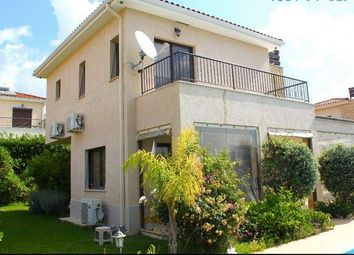 Thumbnail 3 bed villa for sale in Limassol, Limassol, Cyprus