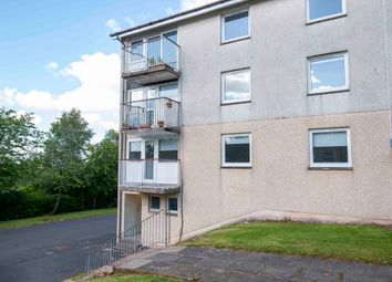 2 bed flat for sale in Russell Place, Westwood, East Kilbride G75