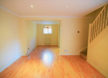 Thumbnail 2 bed property to rent in Preston Village Mews, Middle Road, Brighton