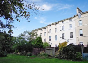2 bed flat for sale in Barnpark Terrace, Teignmouth TQ14