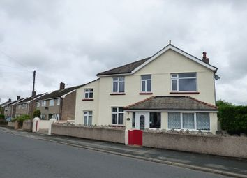 Thumbnail 4 bed detached house for sale in Barley Cop Lane, Lancaster