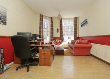 Thumbnail 2 bedroom flat for sale in Queen Street, Ramsgate