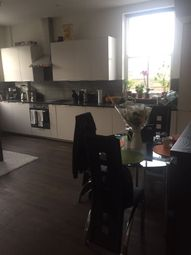 Thumbnail 1 bed duplex to rent in Bagshot Street, Elephant & Castle