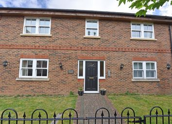 Thumbnail 1 bed flat for sale in Boults Walk, Reading