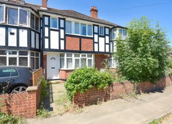 Thumbnail 3 bed property for sale in Crown Street, Egham