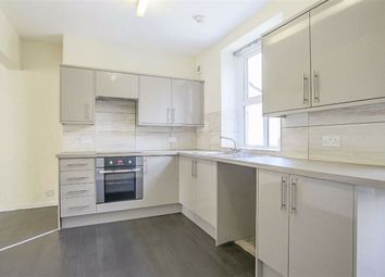 Thumbnail 3 bed terraced house for sale in Mansion House Buildings, Crawshawbooth, Lancashire