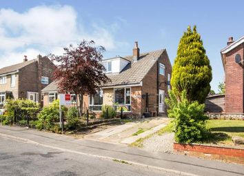 Thumbnail 3 bed semi-detached house for sale in Roils Head Road, Halifax, West Yorkshire