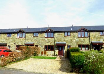 Thumbnail 3 bed property for sale in Johnny Barn, Rossendale