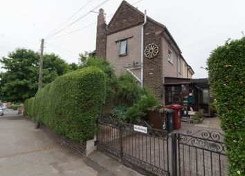 Thumbnail 3 bed semi-detached house for sale in Friars Lane, Barrow-In-Furness
