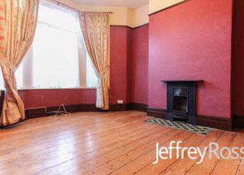 Thumbnail 3 bedroom terraced house to rent in Crystal Court, Redlaver Street, Cardiff