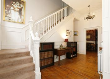 Thumbnail 5 bedroom semi-detached house for sale in Westwood Hill, Sydenham
