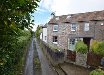 Thumbnail 3 bed cottage for sale in Happerton Lane, Easton-In-Gordano, Bristol
