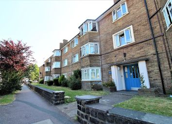 Thumbnail 2 bed flat for sale in Hertford Road, London, UK