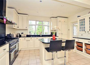 4 bed detached bungalow for sale in Banstead Road, Banstead, Surrey SM7