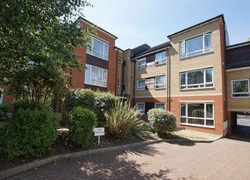 Thumbnail 2 bed flat for sale in Nags Head Hill, Bristol