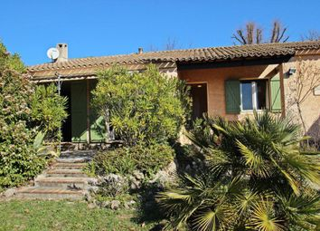Thumbnail 3 bed villa for sale in Tourrettes, Array, France