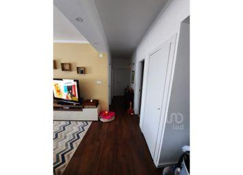 Thumbnail 3 bed apartment for sale in Alto Do Seixalinho, Santo André E Verderena, Barreiro, Setúbal