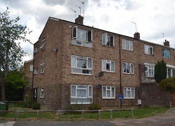 Thumbnail 2 bed flat to rent in Apollo Way, Hemel Hempstead