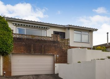 Thumbnail 3 bed bungalow for sale in Mount Pleasant, Bishops Tawton, Barnstaple