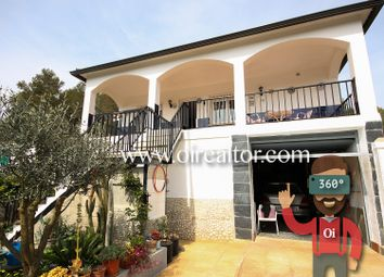 Thumbnail 6 bed property for sale in Mas Alba, Sant Pere De Ribes, Spain