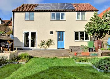 Thumbnail 3 bed detached house for sale in York Street, Frome