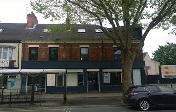 Thumbnail Retail premises to let in 66-70 Princes Avenue, Hull, East Yorkshire