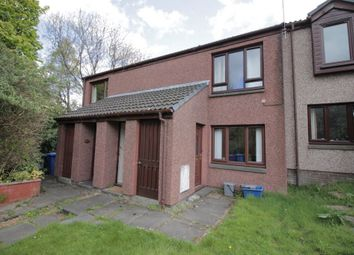 Thumbnail 1 bed flat for sale in 38 Arns Grove, Alloa