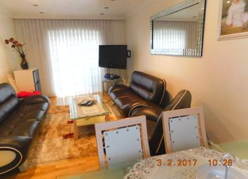 Thumbnail 3 bedroom semi-detached house to rent in Wilbury Way, Edmonton