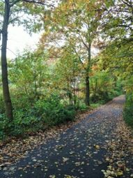 Thumbnail Land for sale in Land Off Broomfield Road, Fixby, Huddersfied
