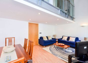 Thumbnail 2 bedroom flat to rent in Matthew Parker Street, Westminster
