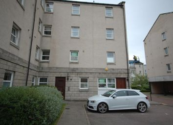 Thumbnail 2 bedroom flat to rent in St Stephens Court, Charles Street