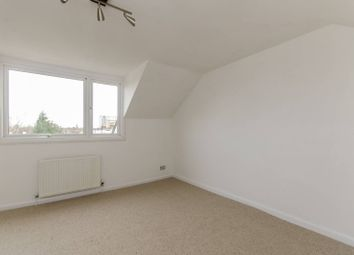 Thumbnail 1 bed flat to rent in College Road, Bromley North, Bromley