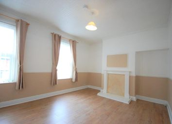 Thumbnail 1 bed flat to rent in Devonshire Road, Blackpool