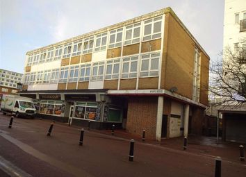Thumbnail 28 bed flat for sale in Adams House, Harlow, Essex