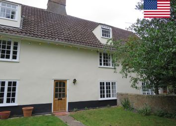 Thumbnail 3 bedroom property to rent in Bargate Lane, West Row, Bury St. Edmunds