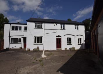 Thumbnail 3 bed cottage to rent in Mythe Court Cottage, Mythe Road, Tewkesbury, Gloucestershire