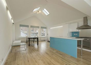 Thumbnail 2 bed duplex to rent in Artillery Lane, Liverpool Street, London