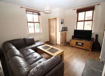 Thumbnail 2 bed terraced house to rent in Meadow Street, Wheelton, Chorley