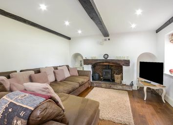 Thumbnail 3 bed property for sale in Main Street, Full Sutton, York